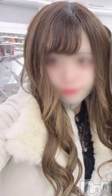 伊那ピンサロ La Fantasista(ラ・ファンタジスタ) ひめ(3月卒業)(18)の3月7日写メブログ「出勤です!」