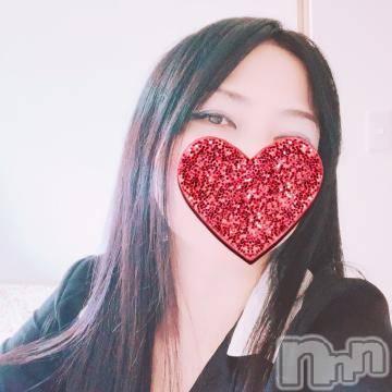 上越デリヘル HONEY(ハニー) まゆみ(♪)(50)の11月4日写メブログ「御礼です」