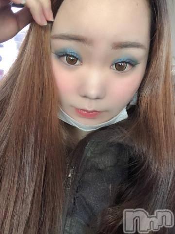 新潟デリヘルA naughty cat 悪戯猫(イタズラネコ) なな(HC)(20)の2月22日写メブログ「おはよう♡」