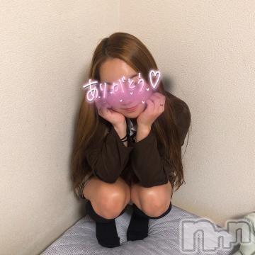 新潟デリヘルA naughty cat 悪戯猫(イタズラネコ) なな(HC)(21)の2021年9月15日写メブログ「自宅の本指名さま♡」