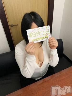 るい(29) 身長155cm、スリーサイズB98(E).W83.H99。新潟ぽっちゃり ぽっちゃりチャンネル新潟店(ポッチャリチャンネルニイガタテン)在籍。