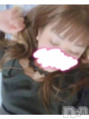 松本人妻デリヘル 松本人妻隊(マツモトヒトヅマタイ) あい(29)の11月3日写メブログ「受付終了」
