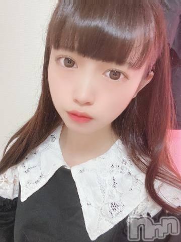 長岡デリヘルROOKIE(ルーキー) 新人☆なほみ(18)の12月28日写メブログ「こんばんは(?????)?」
