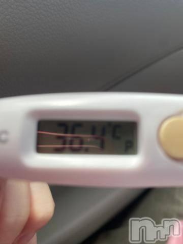 長岡デリヘルROOKIE(ルーキー) 新人☆なほみ(18)の4月10日写メブログ「今日の体温???」