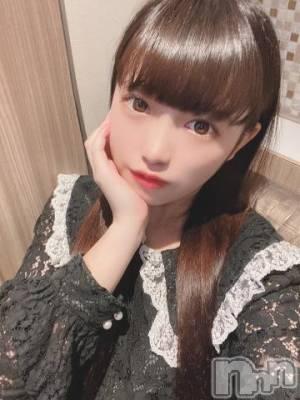 長岡デリヘル ROOKIE(ルーキー) 新人☆なほみ(18)の12月22日写メブログ「出勤??」