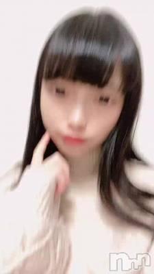 長岡デリヘル ROOKIE(ルーキー) 新人☆なほみ(18)の動画「好きなオプションなんですか???」