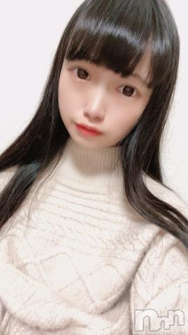 長岡デリヘルROOKIE(ルーキー) 新人☆なほみ(18)の2021年2月23日写メブログ「口コミありがとう(?? ??)??」