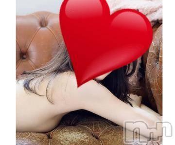 新潟デリヘル FABULOUS(ファビラス) 【S】体験れん(38)の7月14日写メブログ「やっぱこれ!」