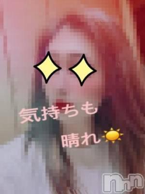 新潟デリヘル FABULOUS(ファビラス) 【S】体験れん(38)の7月23日写メブログ「ぶらぶら♪ 」