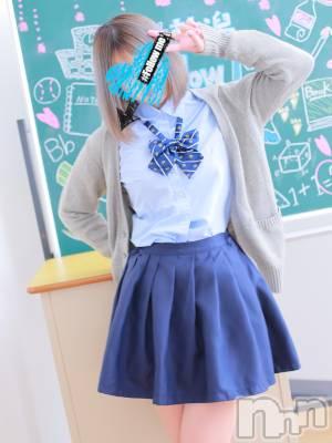 みつり☆2年生☆(21) 身長157cm、スリーサイズB87(D).W57.H85。新潟デリヘル #新潟フォローミー(ニイガタフォローミー)在籍。