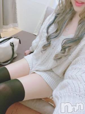 新潟デリヘル #新潟フォローミー(ニイガタフォローミー) みつり☆2年生☆(21)の1月25日写メブログ「不幸ダァ!!」