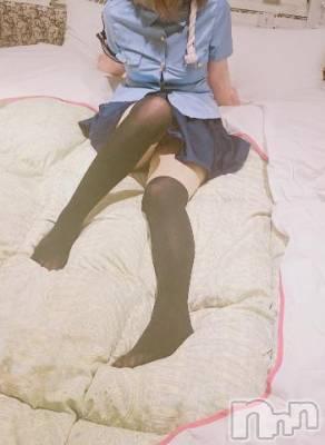 新潟デリヘル #新潟フォローミー(ニイガタフォローミー) みつり☆2年生☆(21)の4月1日写メブログ「明日☆」