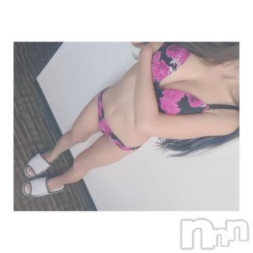 上越デリヘル RICHARD(リシャール)(リシャール) 姫野れいな(23)の9月26日写メブログ「????? ????」