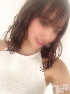 つばき☆(22) 身長161cm、スリーサイズB88(E).W57.H85。上越デリヘル Belinda(ベリンダ)在籍。