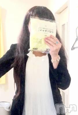 松本デリヘル 松本人妻援護会(マツモトヒトヅマエンゴカイ) やよい(しらゆり)(42)の11月9日写メブログ「毎日!」