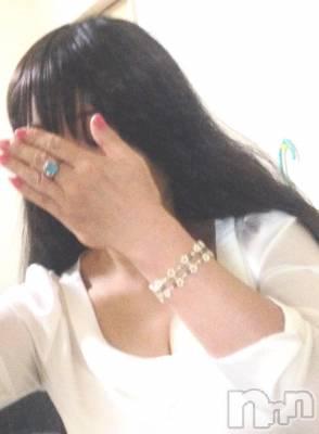 松本デリヘル 松本人妻援護会(マツモトヒトヅマエンゴカイ) やよい(しらゆり)(42)の11月10日写メブログ「隠してパチリ!」