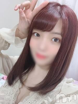 れい(21) 身長162cm、スリーサイズB0(E).W.H。新潟ソープ 全力!!乙女坂46(ゼンリョクオトメザカフォーティーシックス)在籍。