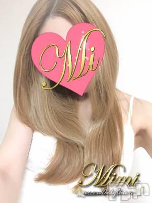 【体験】すみれ(25) 身長163cm、スリーサイズB83(B).W58.H84。長岡デリヘル Mimi(ミミ)在籍。