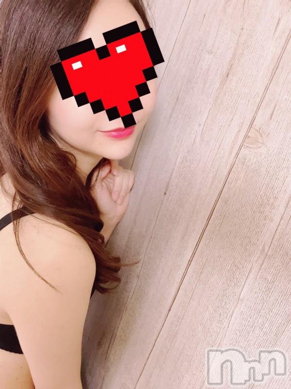 新潟デリヘルMinx(ミンクス) 響【新人】(26)の2020年11月22日写メブログ「ありがとうございます❤️」