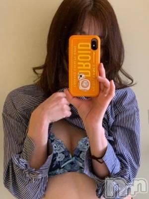 松本人妻デリヘル 松本人妻隊(マツモトヒトヅマタイ) りんか(42)の11月1日写メブログ「おはようございます」