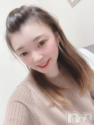 長野デリヘル バイキング あむ 光輝く美白美女(20)の3月18日写メブログ「お礼ちゃん?本指さん90分」