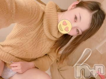 長野デリヘル バイキング あむ 光輝く美白美女(20)の1月8日写メブログ「お礼ちゃん?」
