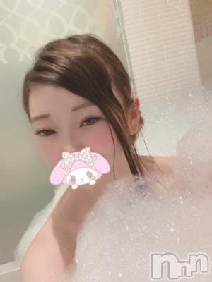 長野デリヘル バイキング あむ 光輝く美白美女(20)の1月12日写メブログ「しゅっきーん?」