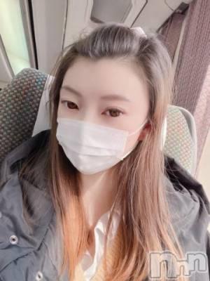 長野デリヘル バイキング あむ 光輝く美白美女(20)の3月4日写メブログ「急遽?」