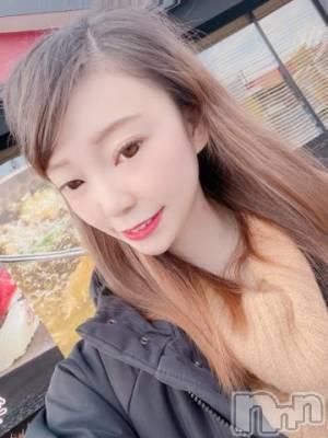 長野デリヘル バイキング あむ 光輝く美白美女(20)の3月16日写メブログ「はろぉ?」