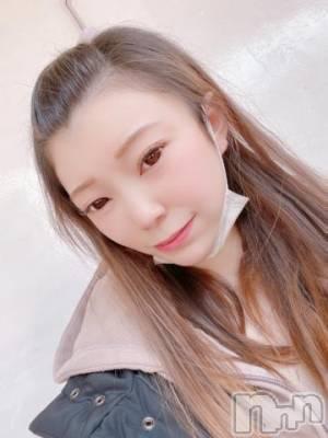 長野デリヘル バイキング あむ 光輝く美白美女(20)の3月17日写メブログ「ダッシュ?」