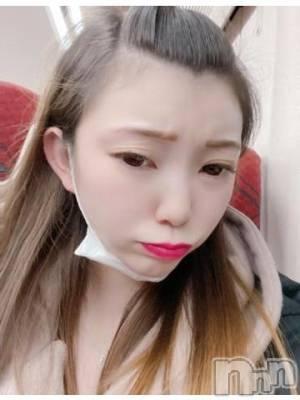 長野デリヘル バイキング あむ 光輝く美白美女(20)の3月17日写メブログ「ぷーん。。」