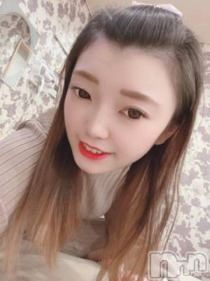 長野デリヘル バイキング あむ 光輝く美白美女(20)の3月18日写メブログ「お礼ちゃん?」