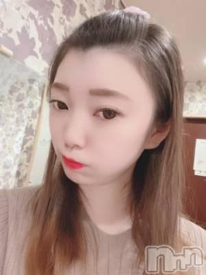 長野デリヘル バイキング あむ 光輝く美白美女(20)の3月18日写メブログ「たいきーん?」