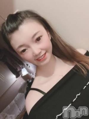 長野デリヘル バイキング あむ 光輝く美白美女(20)の3月20日写メブログ「お礼ちゃん?」