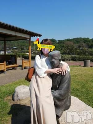 新潟デリヘル Office Amour(オフィスアムール) りり/エステ課(24)の6月14日写メブログ「feat.良寛さん」