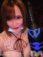 権堂キャバクラ151-A(イチゴイチエ) なお(24)の4月18日写メブログ「日曜日出勤💕」