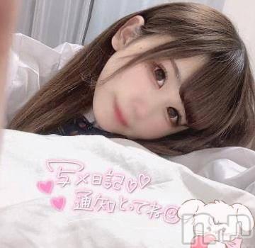 長岡デリヘル ROOKIE(ルーキー) ゆな(18)の10月15日写メブログ「ほんじつの空き枠とおはようございます??」