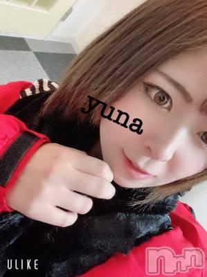 新潟デリヘル Pandora新潟(パンドラニイガタ) ゆな(20)の12月30日写メブログ「出勤してまっすん♪」
