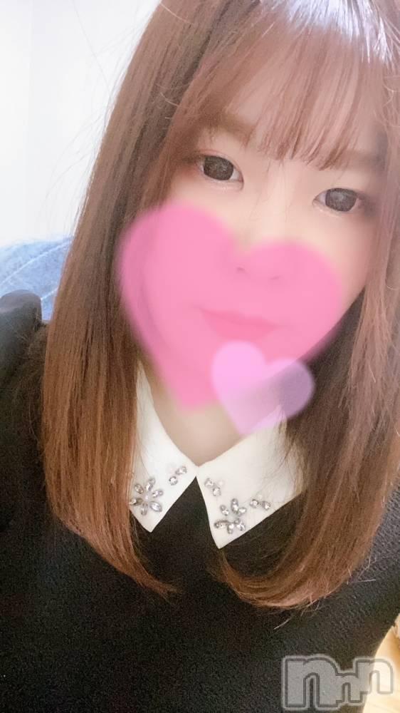 松本デリヘルRevolution(レボリューション) にこ☆グラドル乳(23)の12月27日写メブログ「❤️年内ラスト❤️」