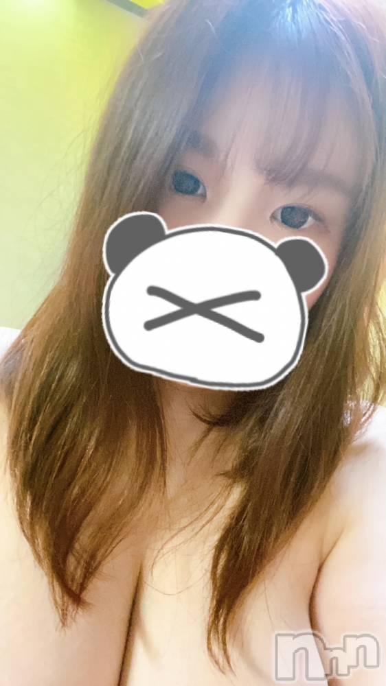 松本デリヘルRevolution(レボリューション) にこ☆グラドル乳(23)の12月27日写メブログ「❤️お礼❤️」
