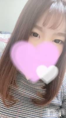 松本デリヘル Revolution(レボリューション) にこ☆グラドル乳(23)の11月15日写メブログ「❤️出勤❤️」