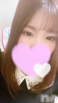 松本デリヘル Revolution(レボリューション) にこ☆グラドル乳(23)の11月20日写メブログ「❤️出勤❤️」