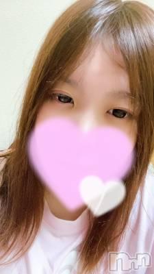 松本デリヘル Revolution(レボリューション) にこ☆グラドル乳(23)の12月1日写メブログ「❤️おやすみ❤️」