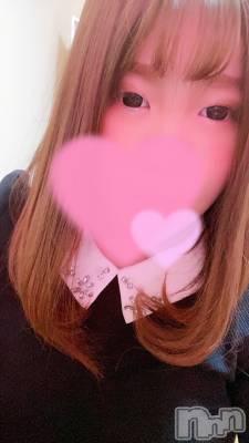 松本デリヘル Revolution(レボリューション) にこ☆グラドル乳(23)の12月1日写メブログ「❤️出勤します❤️」