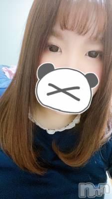 松本デリヘル Revolution(レボリューション) にこ☆グラドル乳(23)の12月25日写メブログ「❤️おはよう❤️」