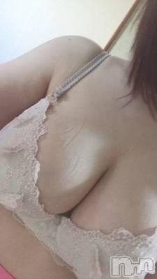 松本デリヘル Revolution(レボリューション) にこ☆グラドル乳(23)の1月25日写メブログ「❤️お礼❤️」