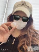 新潟駅前キャバクラclub Anne(クラブアン) 華絵(27)の4月20日写メブログ「親知らずうう🦷」