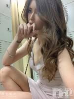新潟駅前キャバクラclub Anne(クラブアン) 華絵(27)の5月13日写メブログ「新潟卍リベンジャーズ」