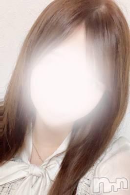 【美少女】ライカ(20) 身長152cm、スリーサイズB83(C).W56.H84。長岡デリヘル Spark(スパーク)在籍。