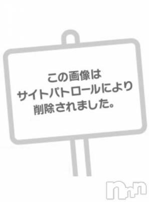 上越デリヘル 密会ゲート(ミッカイゲート) むく(25)の7月13日写メブログ「ルンルン」